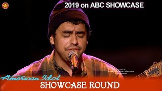 "Alejandro Aranda ""Yellow"" by Coldplay Enough for Top 20? 