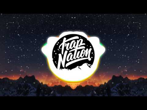 Dennis Kruissen - Falling in Love (ft. Langston)