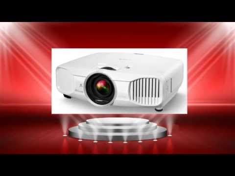sony vegas best render settings 1080p projector