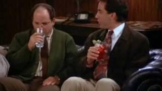 Seinfeld  Season 2 Clips (2 of 3)
