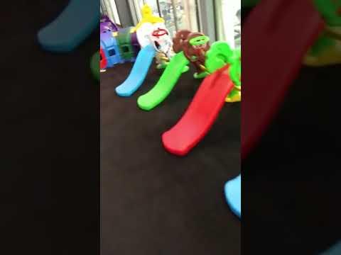 China Adventure Kids Indoor Playground Equipment Supplier