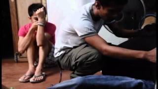 Gown - bicol short film