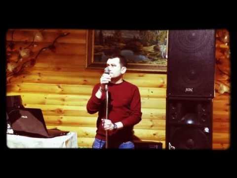 Видео: Стас Михайлов-Королева вдохновения cover Топилов Шакир live