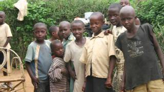 African Refugees in Australia - Bonds between Africa and Australia