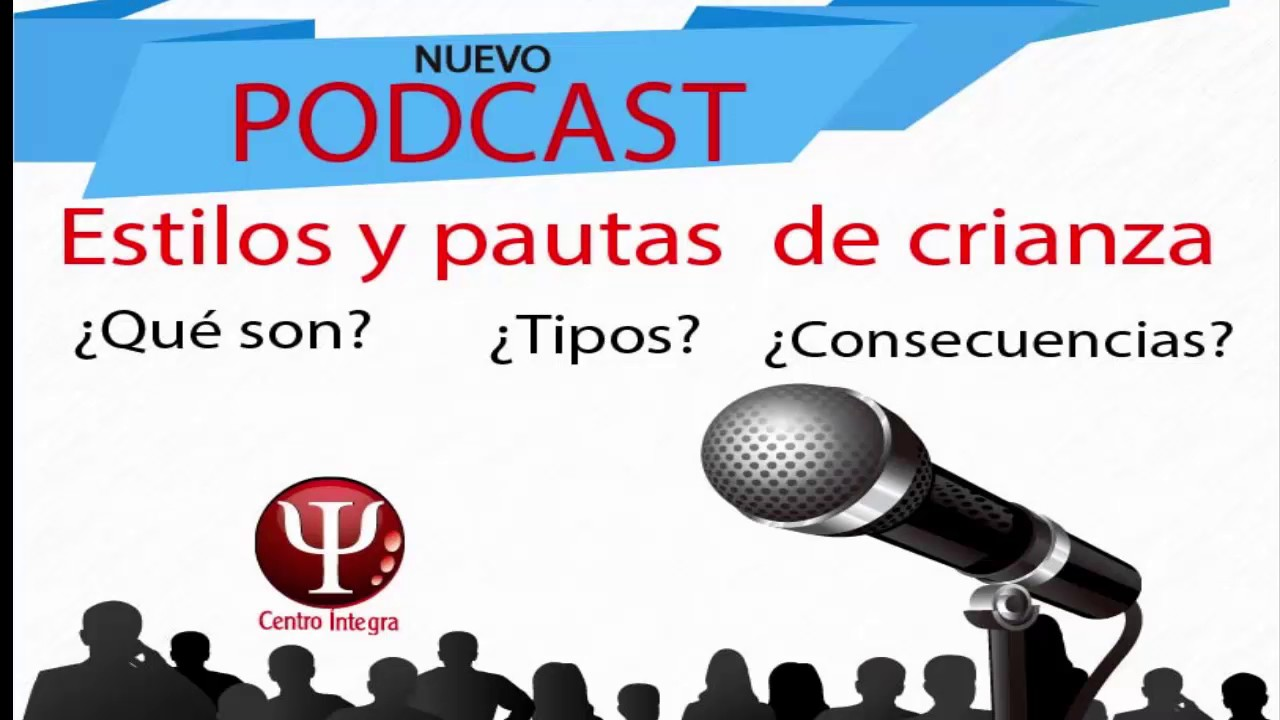 PAUTAS Y ESTILOS DE CRIANZA PDF DOWNLOAD