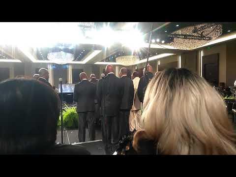 corrogan Vaughn Sr PNBc Honors