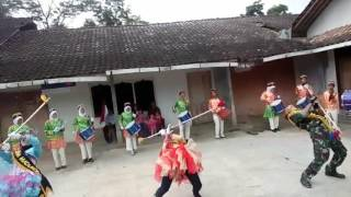 Video DRUMBAND MTs Muh Madukoro Lagu Galau Ost anak jalanan RCTI (latihan) download MP3, 3GP, MP4, WEBM, AVI, FLV Desember 2017
