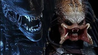 """Ужасный и захватывающий фильм """"в ы ж и в ш и й""""боевик фетези  ужас - New Movie"""