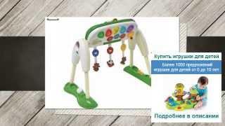 видео Детские игрушки для ванной по выгодной цене