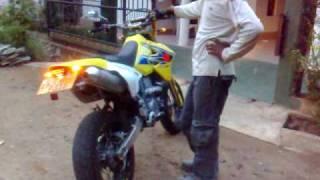 20100729038.mp4