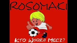 Rosomaki -   Kto wygra mecz
