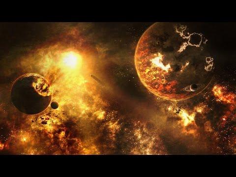 Lost Planet 2 (2010/PC/Русский), RePack скачать торрент