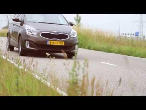tweede auto verzekeren autoverzekering tips consumentenbond