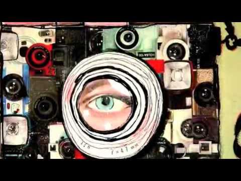 Blind Feeling By Gary Wright Youtube