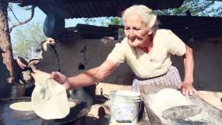 Tradiciones y Costumbres de Jalisco