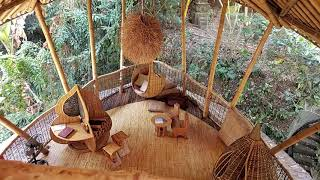 Green Village Bali