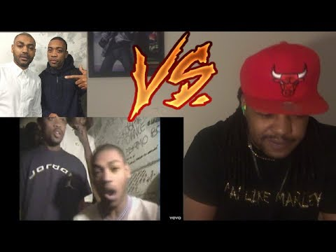 Kano Vs Wiley Lord of The Mics 😈😈(LEGENDARY)