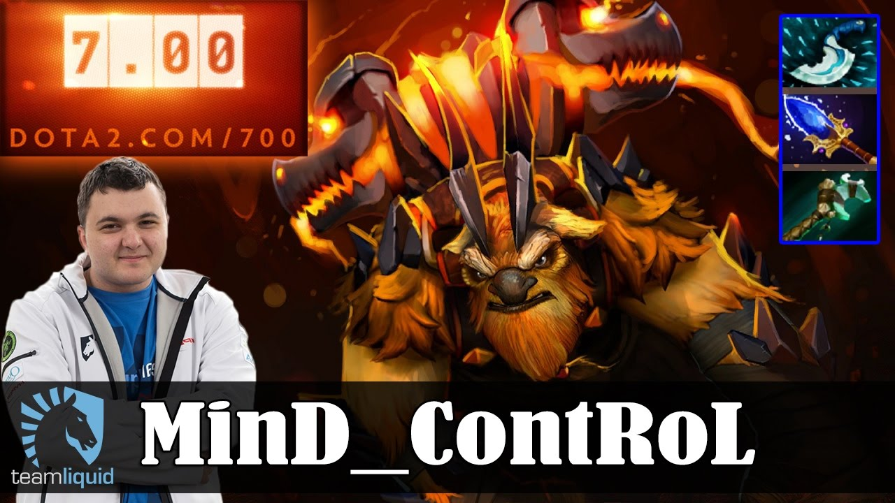 how to play dota 2 controls