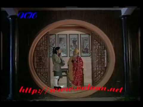 Ho Ly Luy Tinh 2