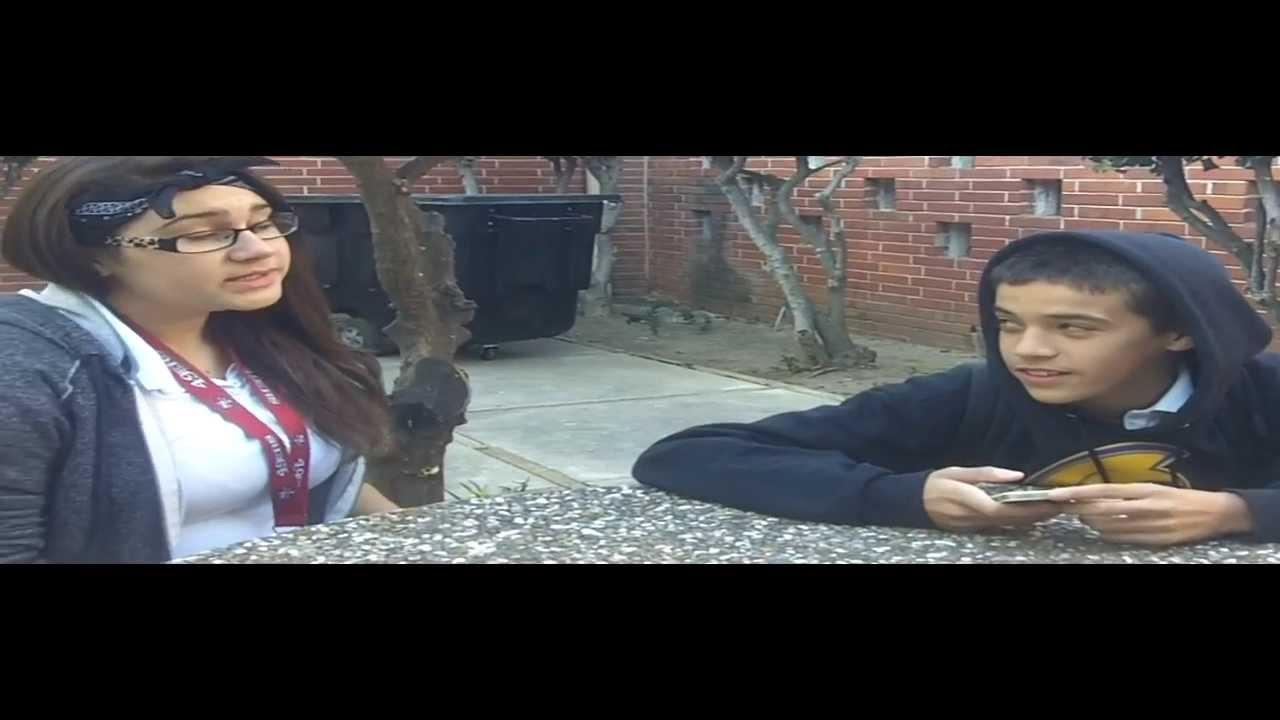 project success anti marijuana video psa hillview jr high project success anti marijuana video psa hillview jr high school