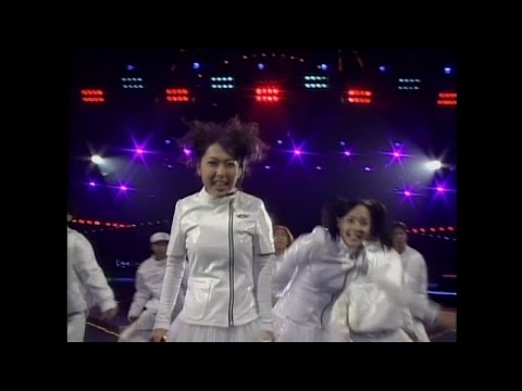 【TVPP】S.E.S - Dreams Come True, 에스이에스 - 드림스 컴 트루 @ Korea Video and Record Awards