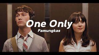 One Only - Pamungkas  [THAISUB|แปลเพลง]