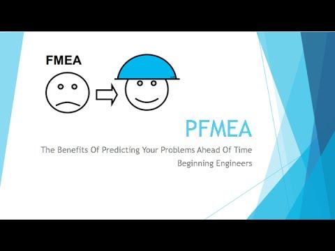 Download Beginning Engineers FMEA