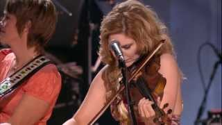 Alison Krauss & Shawn Colvin - Simon & Garfunkels The Boxer YouTube Videos