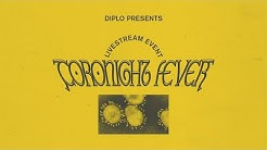 Coronight Fever b2b with Dillon Francis (Livestream 10)