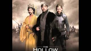 The Hollow Crown - Trailer Music - Immediate Music - With Great Power