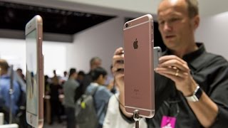 Apple iPhone 6: Is It Worth All the Hype?