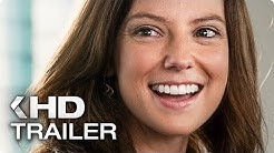 SWINGER Trailer German Deutsch (2018)