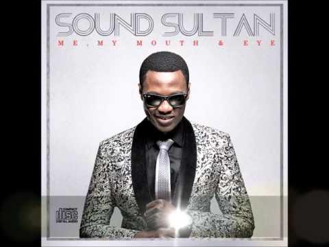 Sound Sultan Ft  Wizkid- Kokose