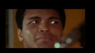 How great I am ft Muhammad Ali (OMG) Ep2 S1 (motivational video). the greatest speech