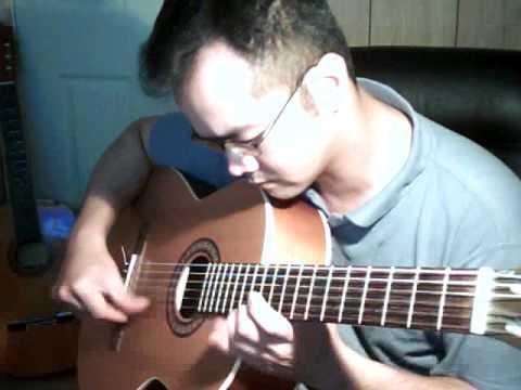 Tuổi Đá Buồn - Trịnh Công Sơn
