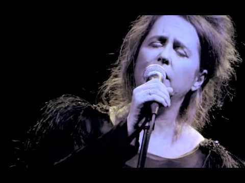 MARY COUGHLAN, 'I CAN'T MAKE YOU LOVE ME', MONROE'S GALWAY 2011