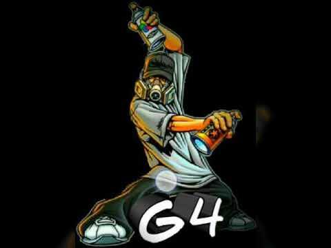 G4 bouaké