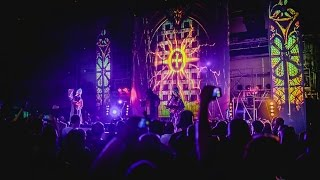 """Pirate Station """"Inferno"""" 06.12.2014 Grodno - Official aftermovie"""