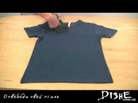 Мужская одежда оптом из Турции турецкие мужские футболки