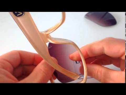 sunglass repair fkos  vonzipper zorg replacement lenses, how to repair sunglasses