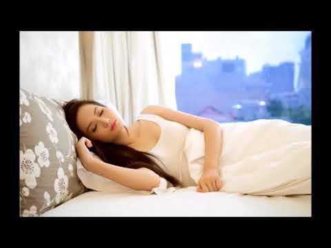 Вхождение в Осознанный Сон: техника счёта про себя