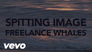 Watch Freelance Whales Spitting Image video
