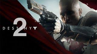 Destiny 2 Part 9 # Wartungsarbeiten