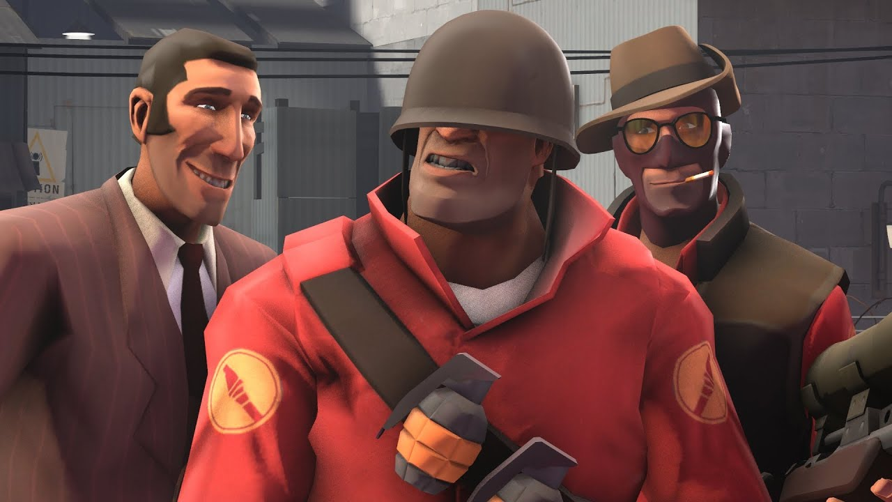 Spyper And Sny Youtube