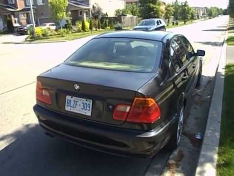 2000 bmw 323i startup engine in depth tour youtube. Black Bedroom Furniture Sets. Home Design Ideas