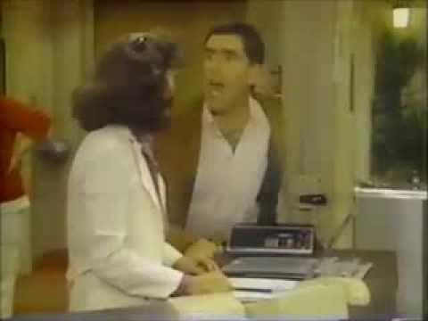 E/R Intro (1984)