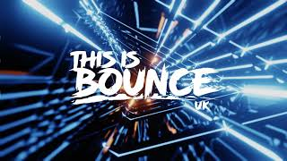 DJB - Not Ready For Love (This Is Bounce UK, Banger Of The Day)
