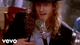 Spin Doctors - You Let Your Heart Go Too Fast
