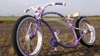 Велосипед своими руками. Тюнинг велосипеда. Велосипед фото. Тюнинг фото(Велосипед своими руками. Тюнинг велосипеда. Велосипед фото. Тюнинг. Тюнинг велосипеда своими руками., 2015-04-25T22:01:40.000Z)