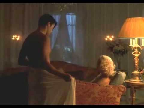 Helen Mirren - Bad Things